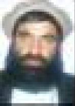 File:Moharam Khan Nasiri, Legham Province, Afghanistan.jpg