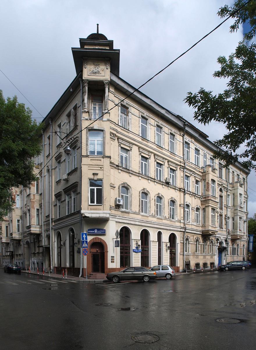 Moscow%2C_Armyansky_1_Aug_2009_03.JPG