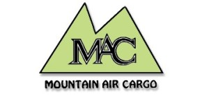 Mountain-air-cargo-e1415290135839-300x140.jpg