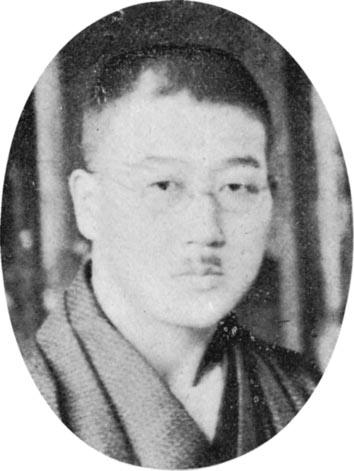 File:Mr. Saizaburo Tsuji.jpg