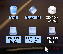 File:Multiple icon selection.png