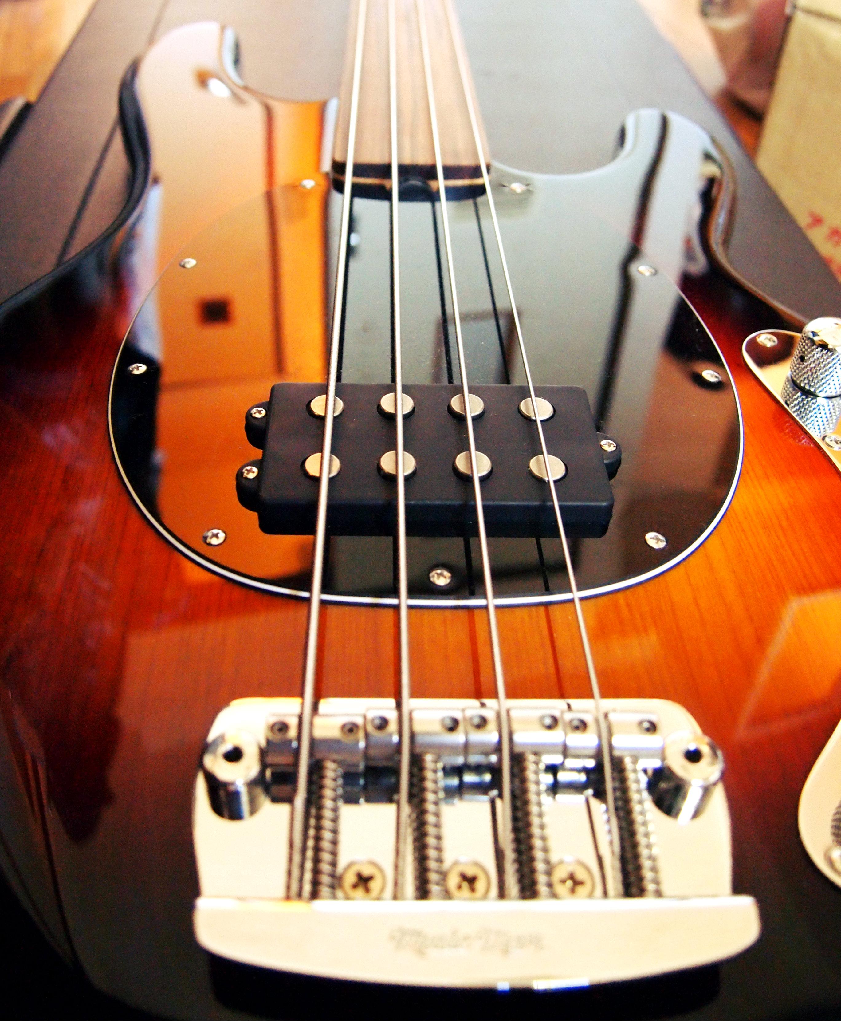 file music man stingray fretless bass wikimedia commons. Black Bedroom Furniture Sets. Home Design Ideas