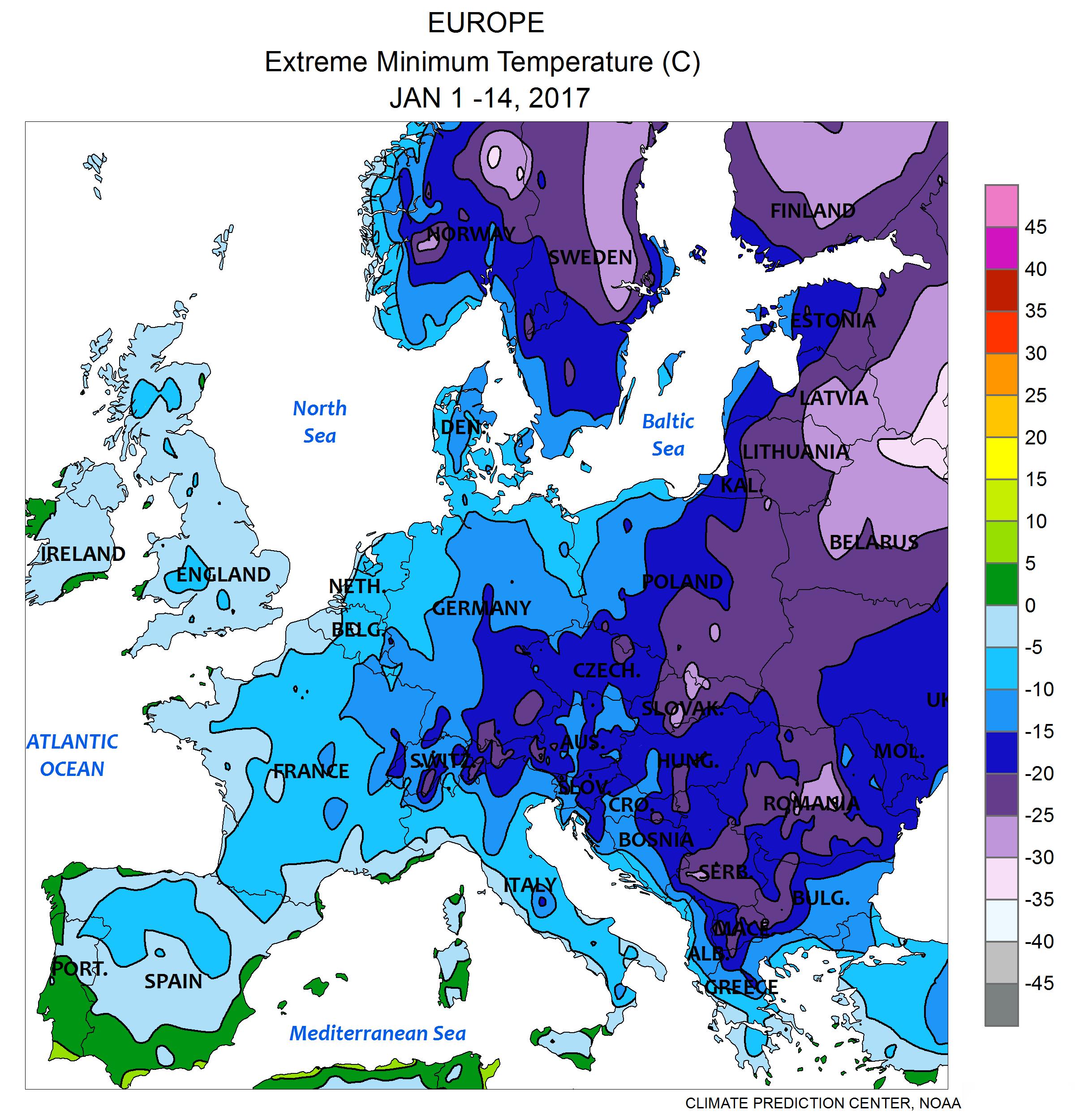 Filenws noaa europe extreme minimum temperature jan 1 14 2017 filenws noaa europe extreme minimum temperature jan 1 14 2017 sciox Choice Image