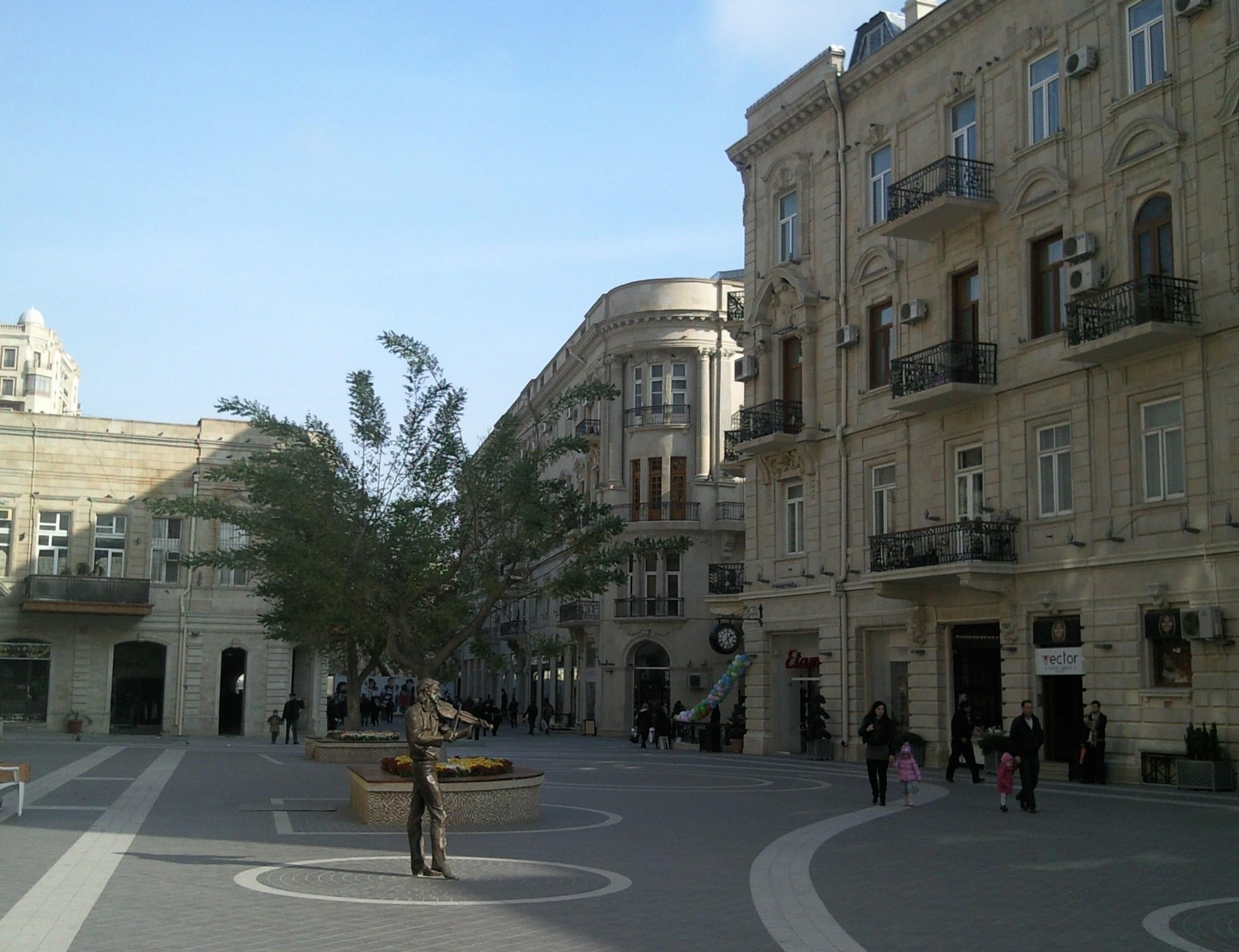 File:Nagiyev house-Baku.jpg - Wikimedia Commons