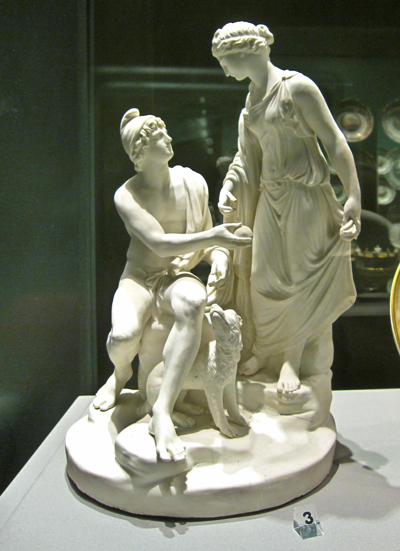 Le Migliori Marche Di Ceramiche porcellana - wikipedia