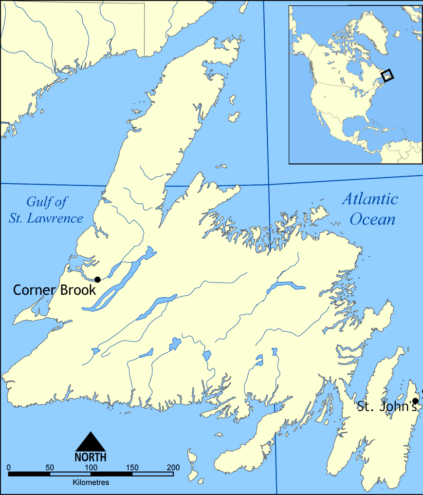 http://upload.wikimedia.org/wikipedia/commons/7/78/Newfoundland_map.png