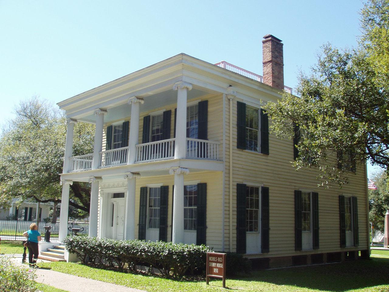 File:Nichols-Rice-Cherry House.jpg - Wikimedia Commons