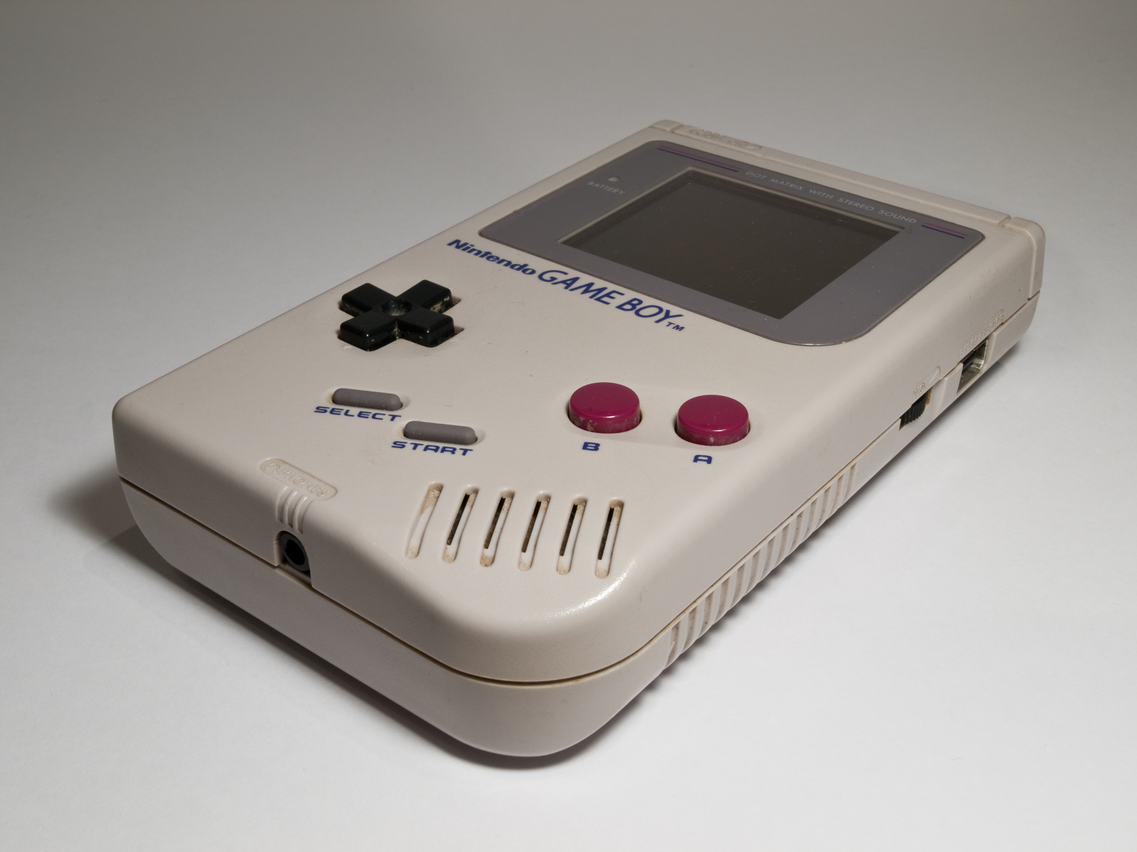 File:Nintendo Gameboy2.jpg - Wikimedia Commons