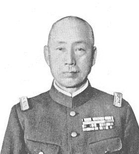Nobuyoshi Muto Close-up.jpg