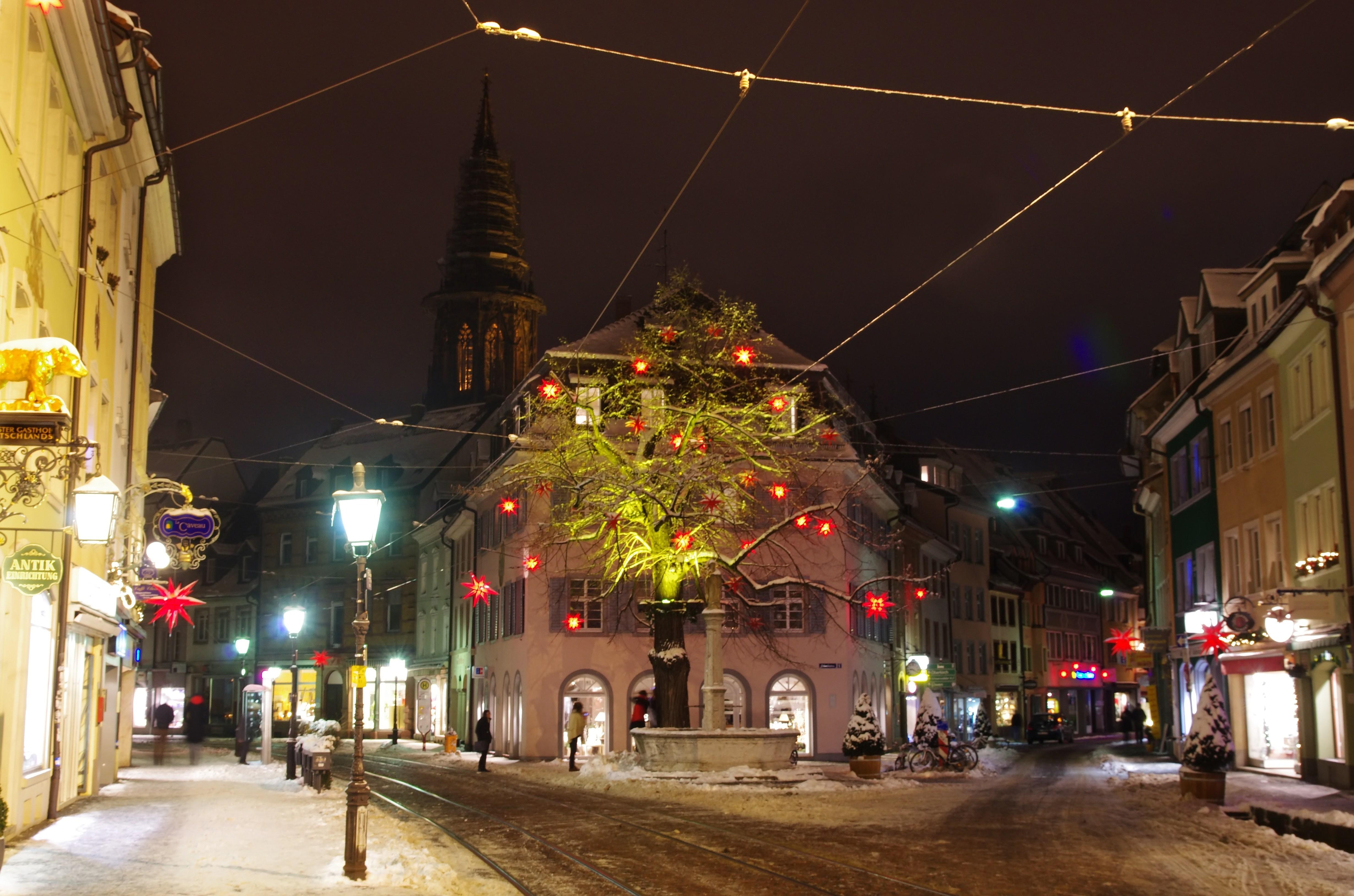 File:Oberlinden (Freiburg) 2391.jpg