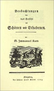 Sublime Deutsch