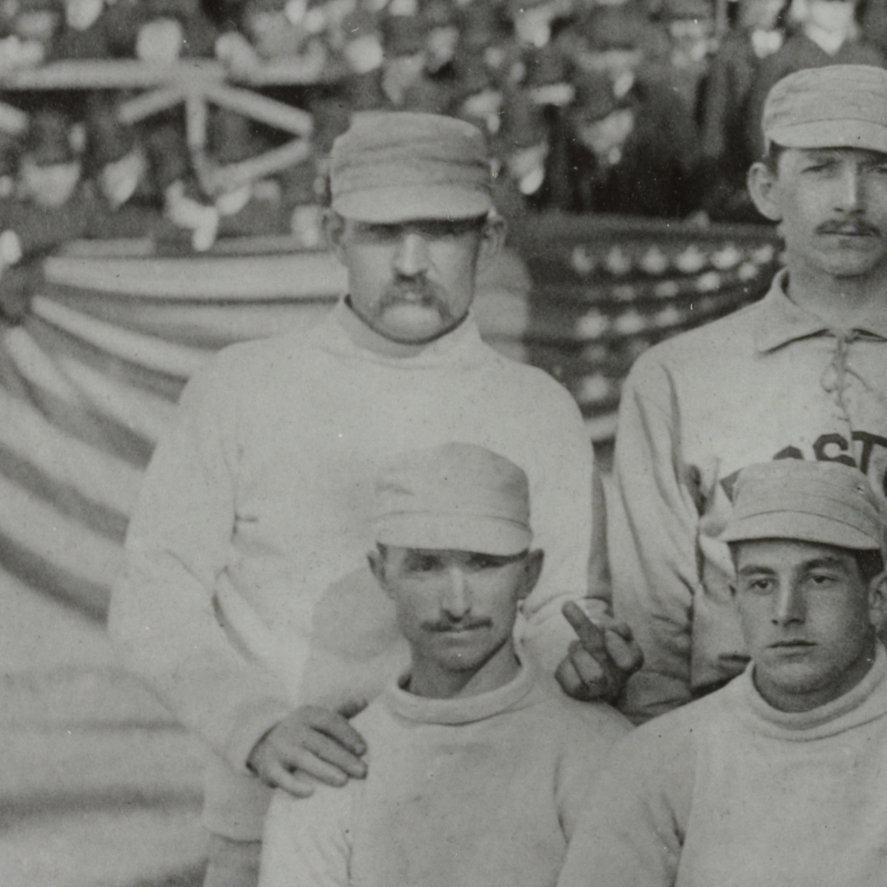 http://upload.wikimedia.org/wikipedia/commons/7/78/Old_Hoss_Radbourn_finger.jpg