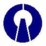 Onoda Yamaguchi chapter.JPG