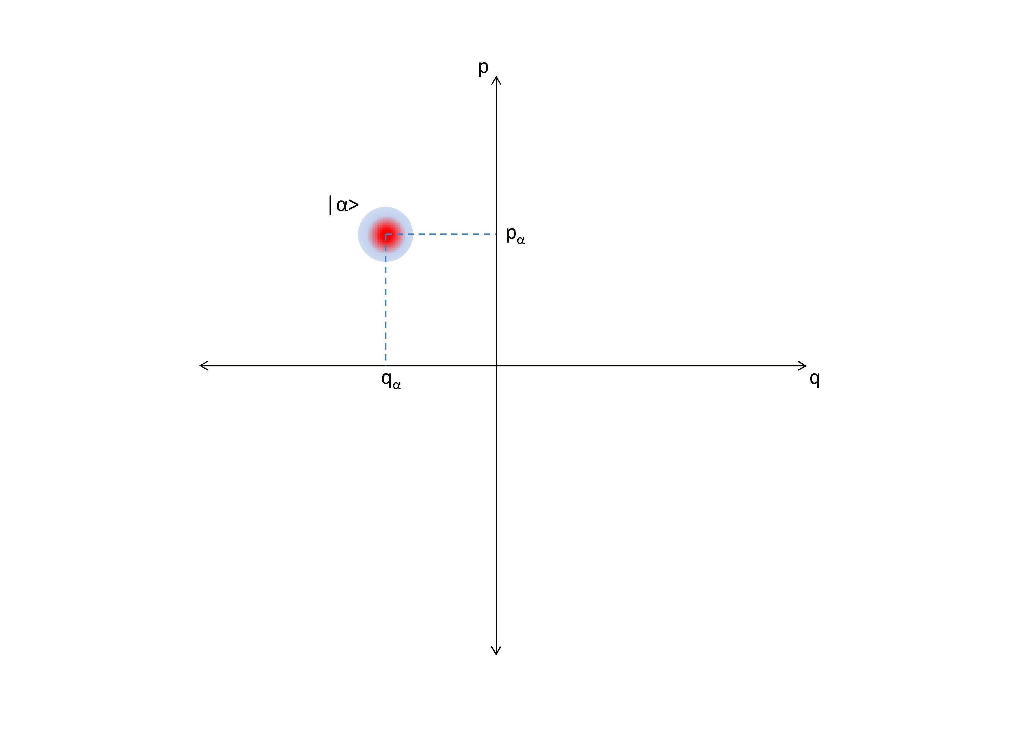 Optical Coherence And Quantum Optics Pdf