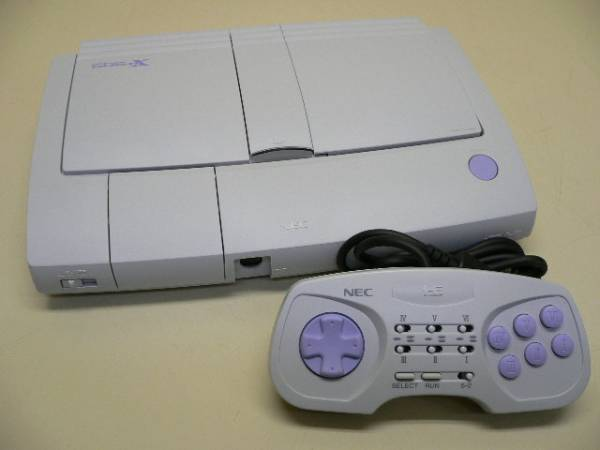 File:PC Engine Duo-RX.jpg