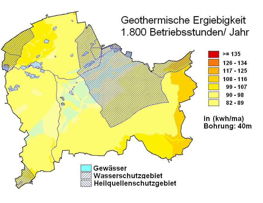 Karte Paderborn.Datei Paderborn Geothermische Karte Png Wikipedia