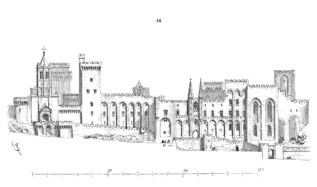 http://upload.wikimedia.org/wikipedia/commons/7/78/Palais.des.papes.Avignon.png