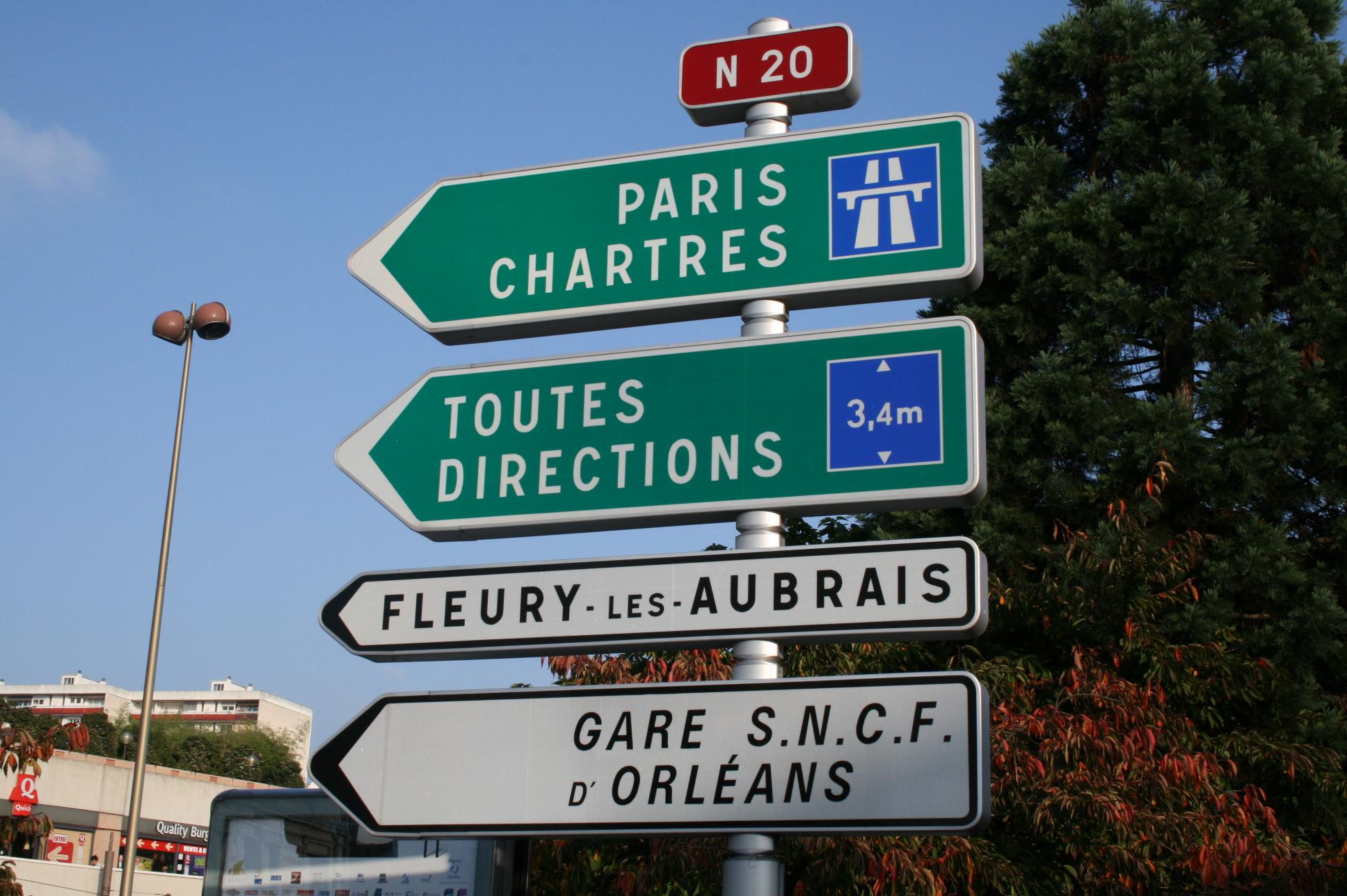 Direction Ville De Paris Paris