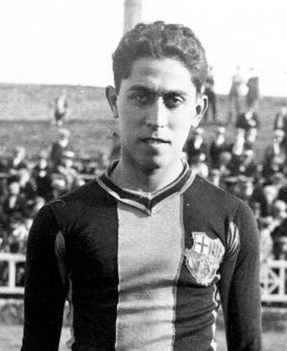 Paulino Alcantara Wikipedia