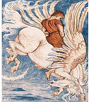 http://upload.wikimedia.org/wikipedia/commons/7/78/Pegasus_Walter_Crane.jpg