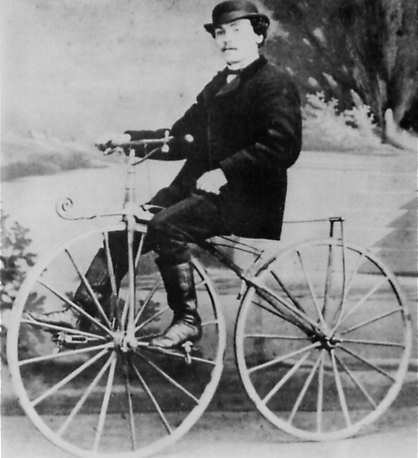 File:Pierre Lallemant 1870.jpg