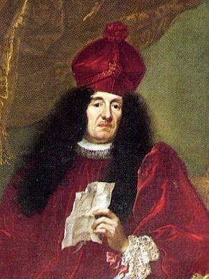 Pietro Durazzo (1632-1699) - Wikipedia