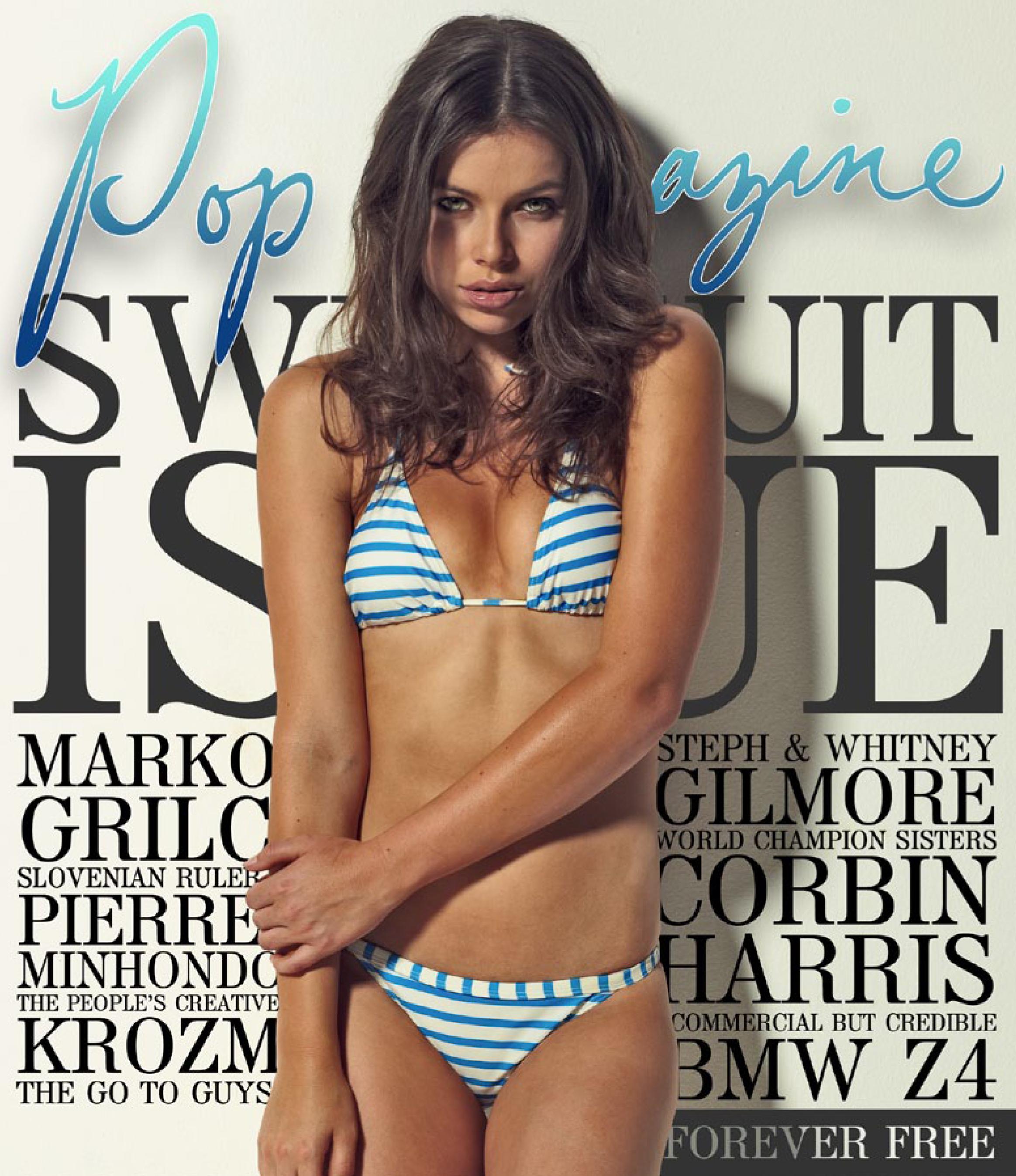 Mens Fashion Magazine Pdf Free Download