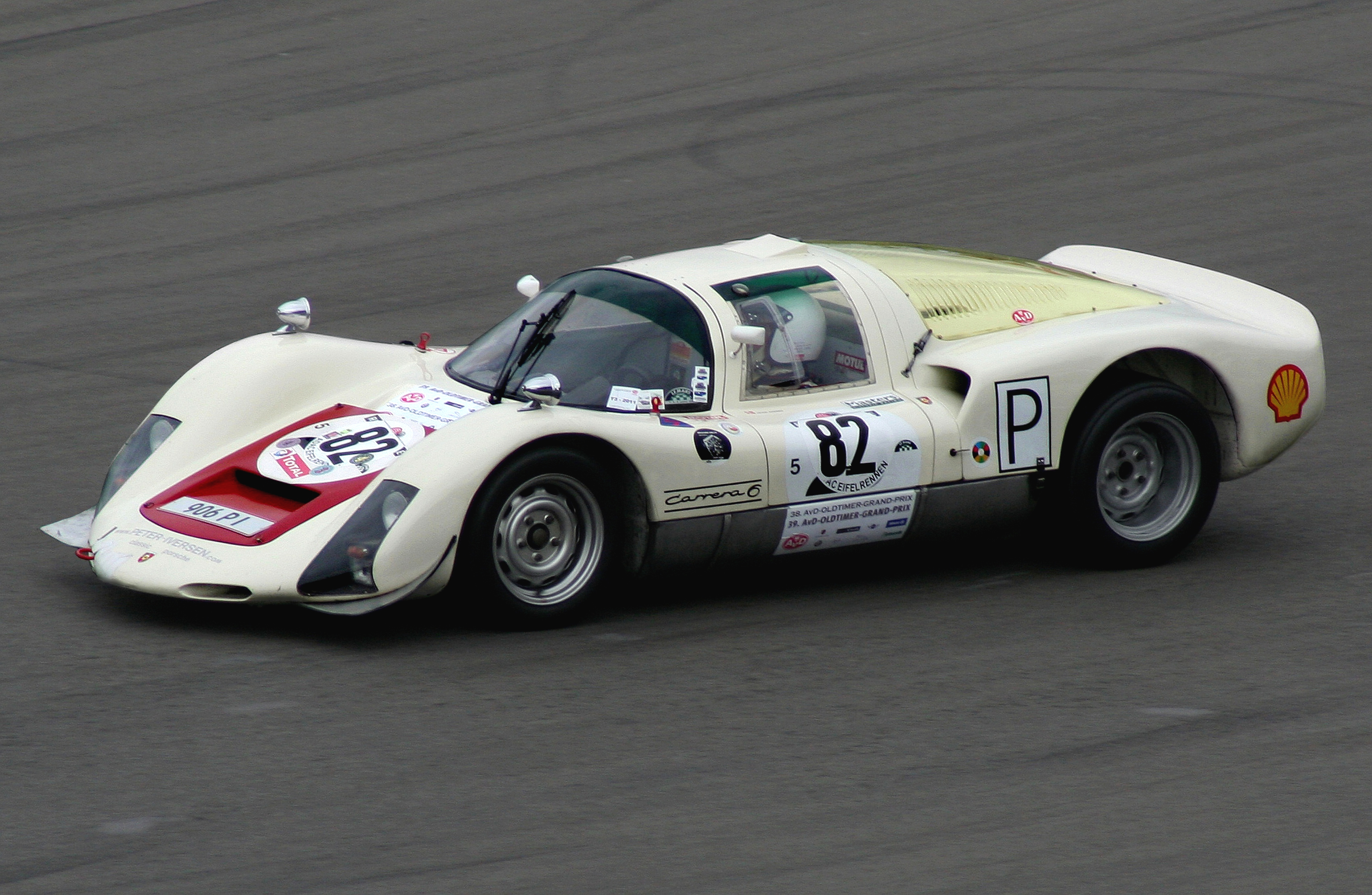 File:Porsche 906, Bj. 1966 (2011-08-13 Sp)
