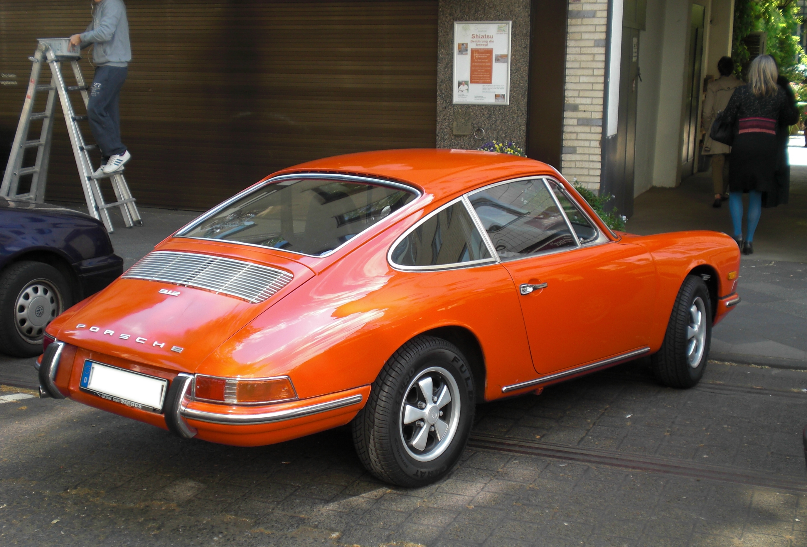 File:Porsche 912 912 1965-1969 0000 backright 2011-05-156 U