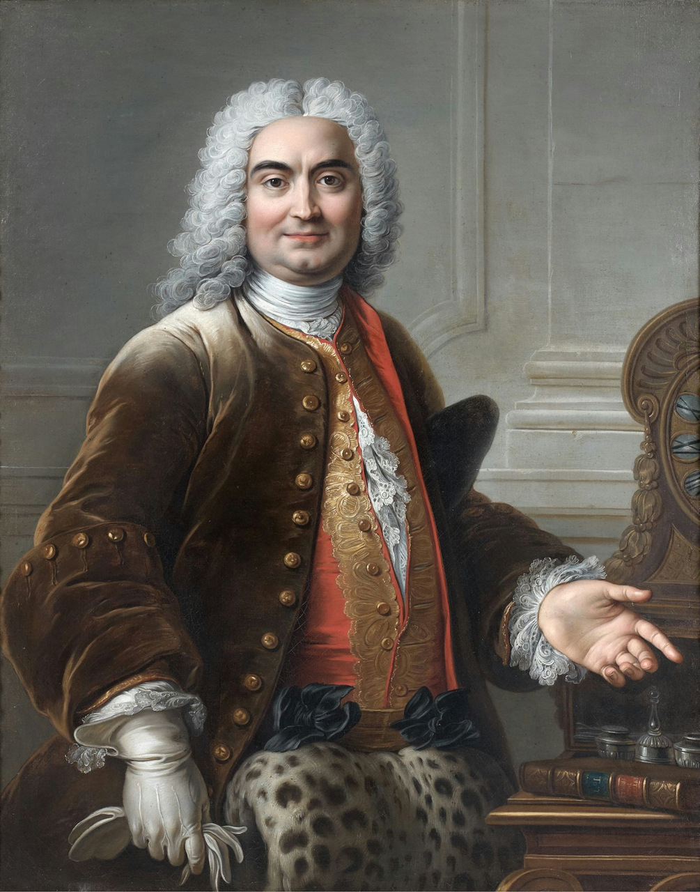 Portrait of Charles de Rohan, Prince of Montauban.jpg