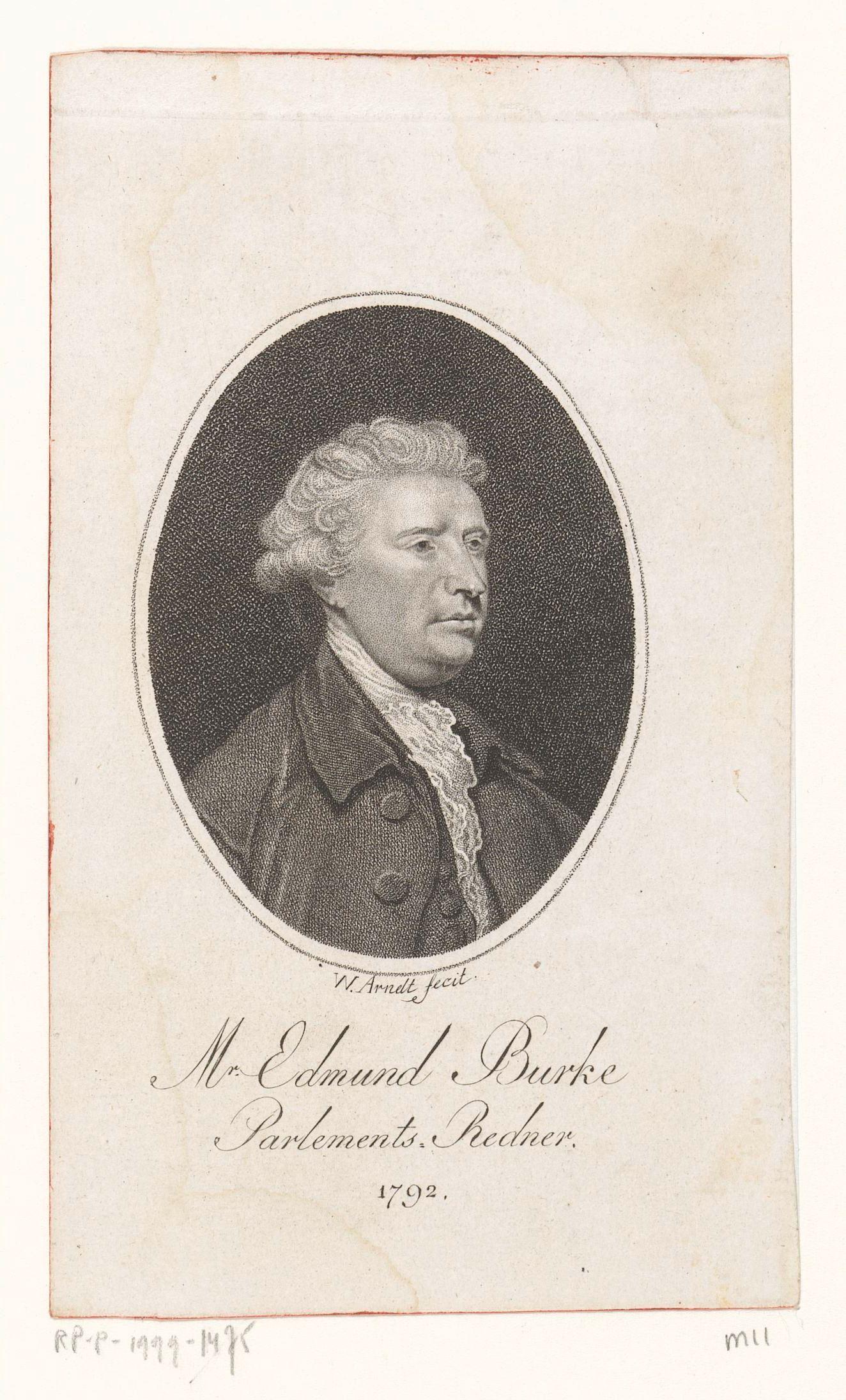 File:Portret van Edmund burke Mr. Edmund Burke Parlements Redner. (titel op object), RP-P-1999-1475.jpg