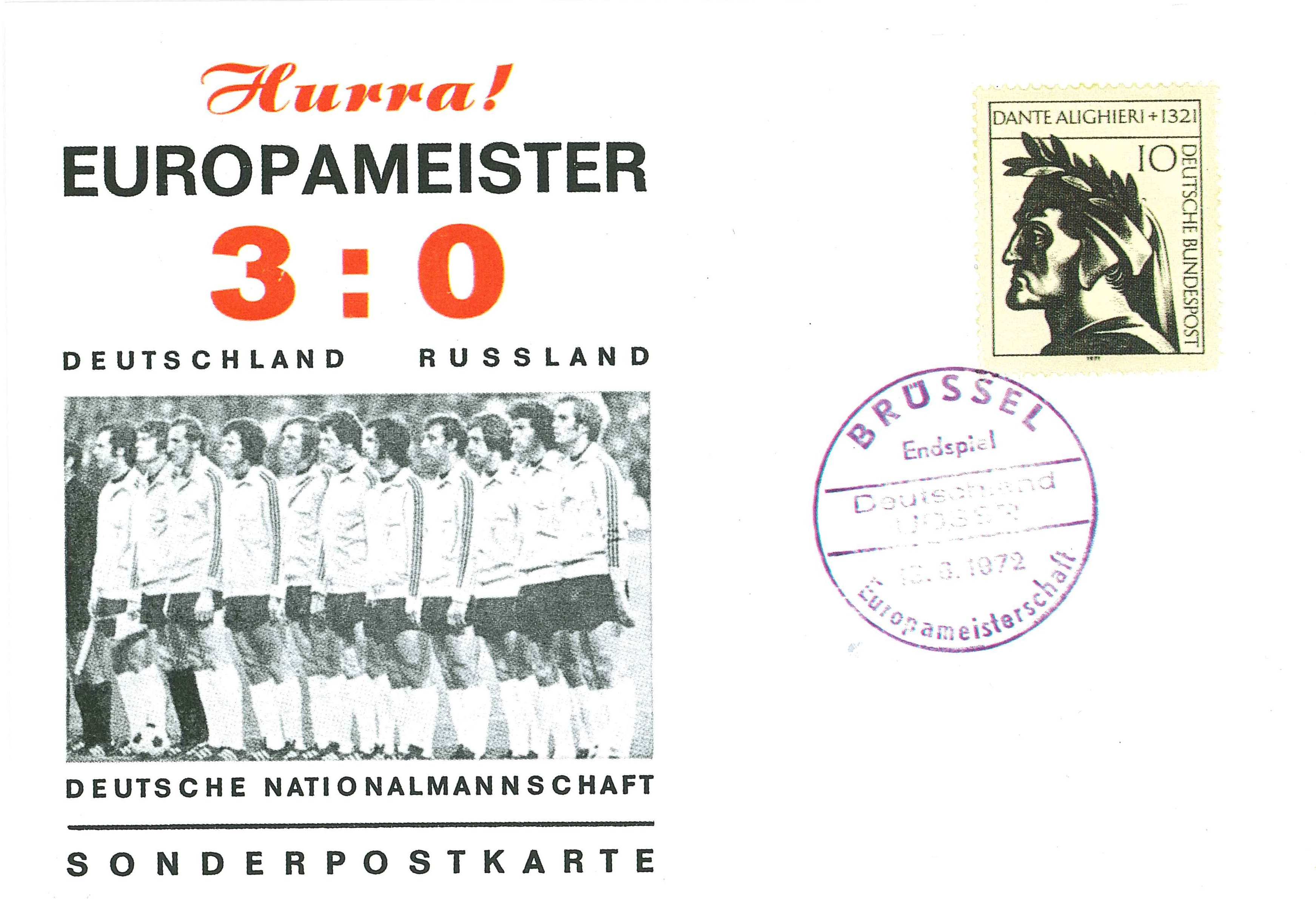 File Postkarte Em 1972 Jpg Wikimedia Commons