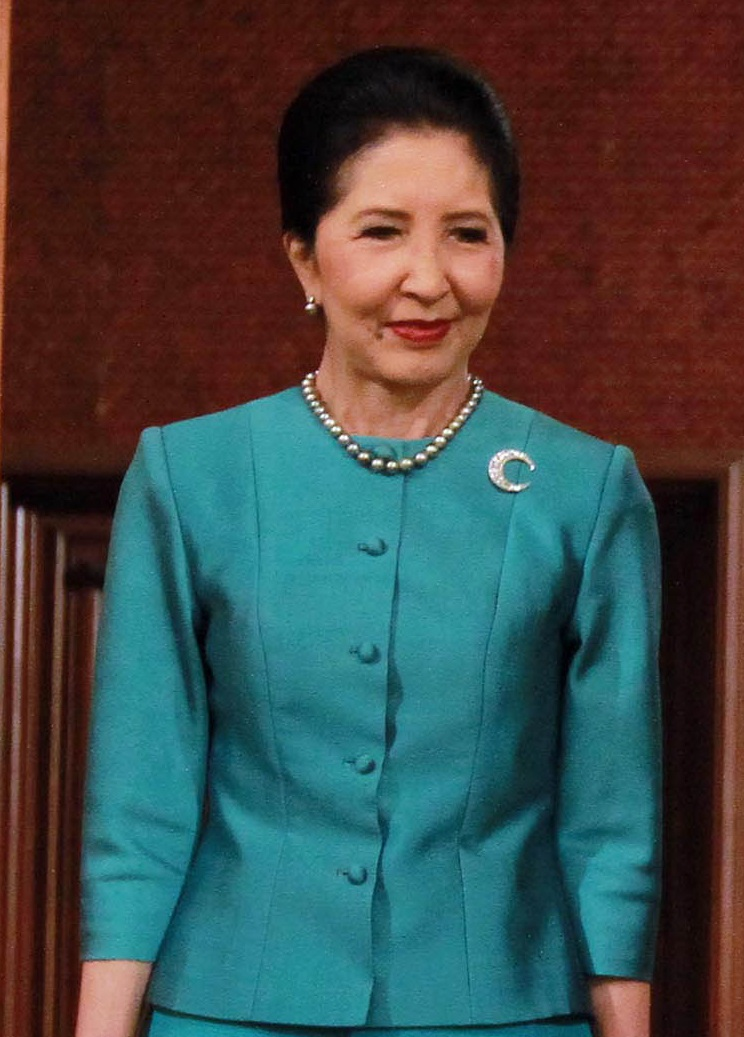 President Benigno S. Aquino III witnessed as His Excellency General Prayut Chan o cha 28 08 2015 cropped 1 » Top Thai Wife Choices