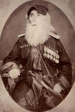 Prince David Gugunava (1).jpg