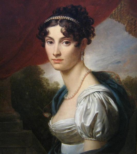 Файл: Принцесса M.Kochubey по Gérard.jpg