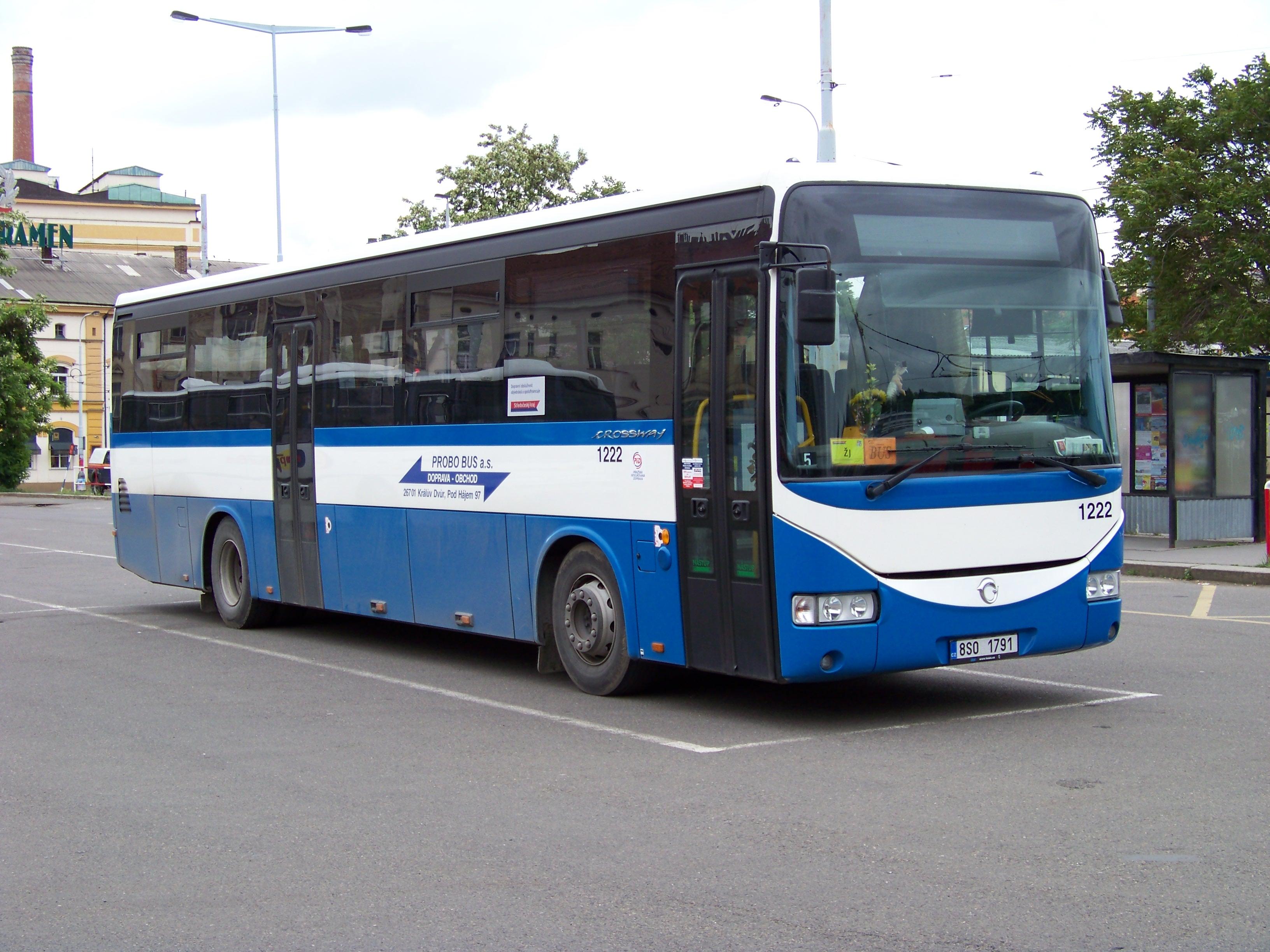 File:Probo bus 1222.jpg