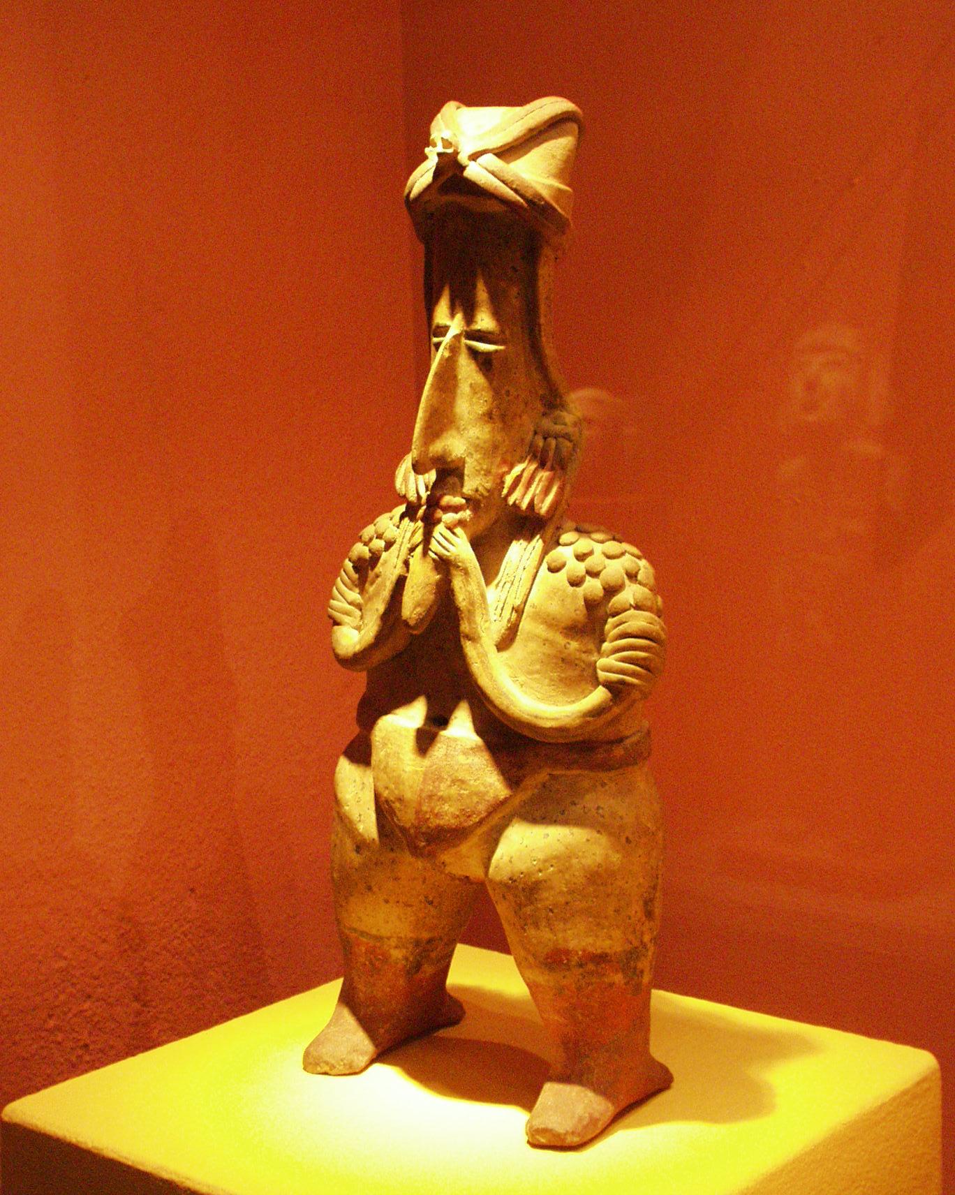 Museo Amparo Puebla Wikipedia File:puebla Museo Amparo