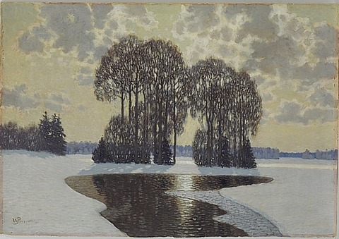 File:Purvitis winter.jpg