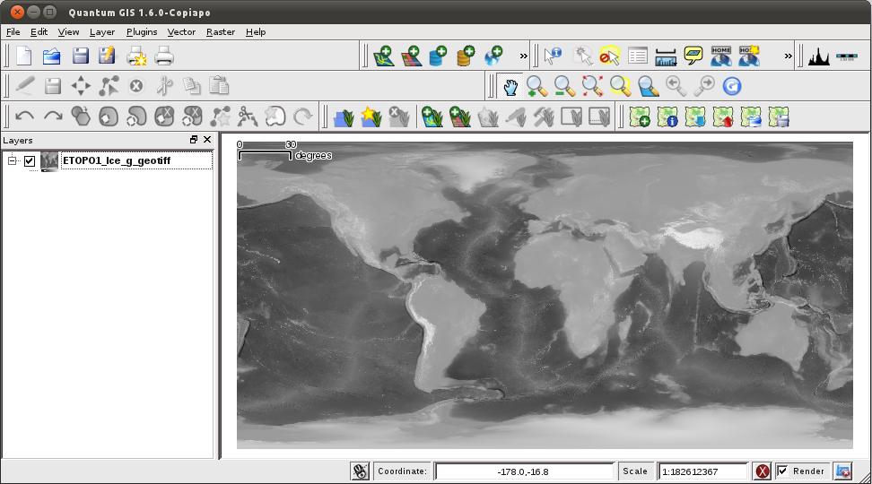 File:QGis Data load - 02 raster topography png - Wikimedia