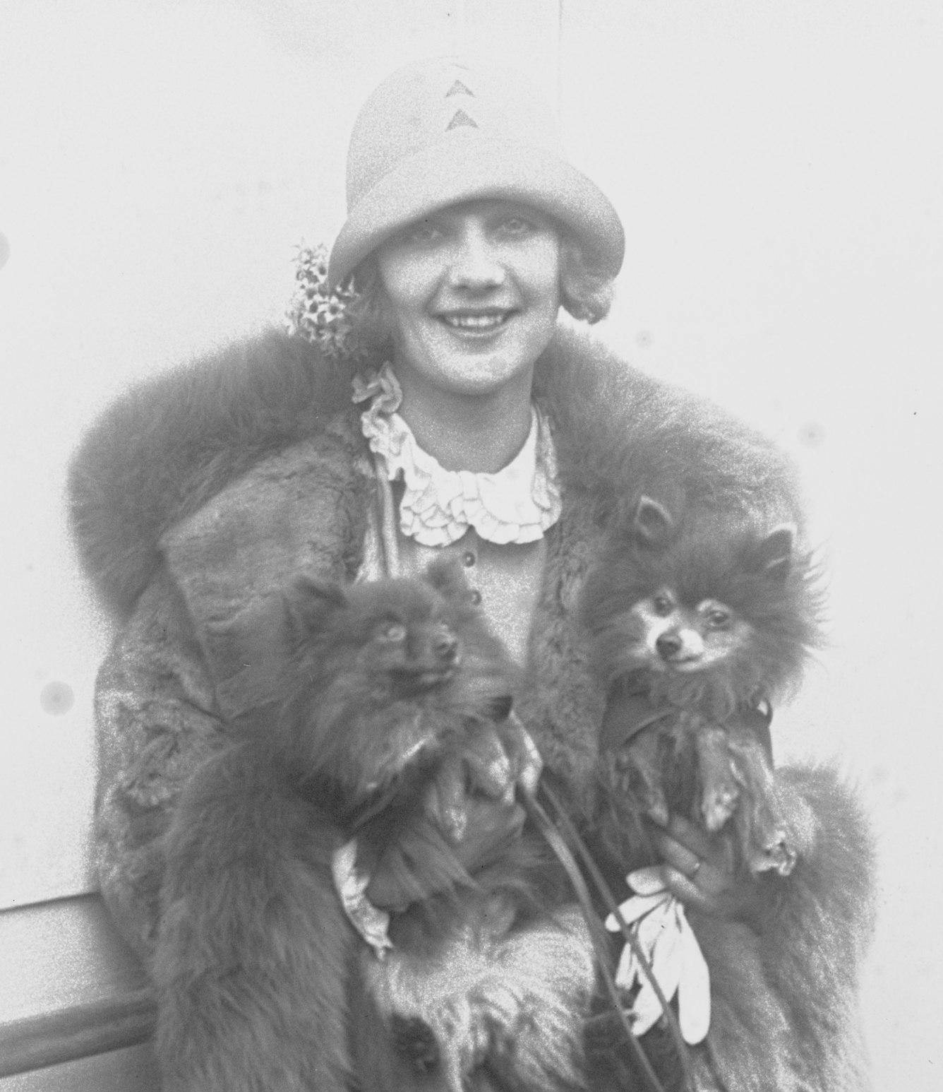 Vivien Merchant (1929?982) recommend