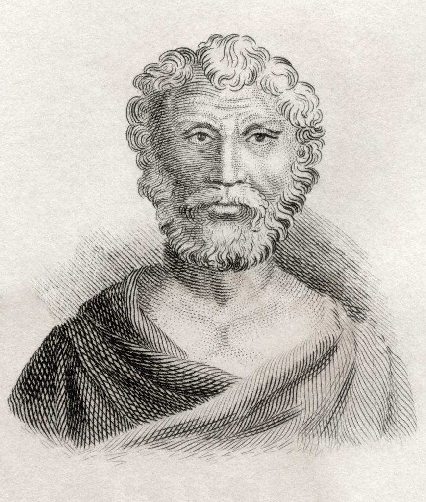 File:Quintus Junius Rusticus from Crabb's Historical ...