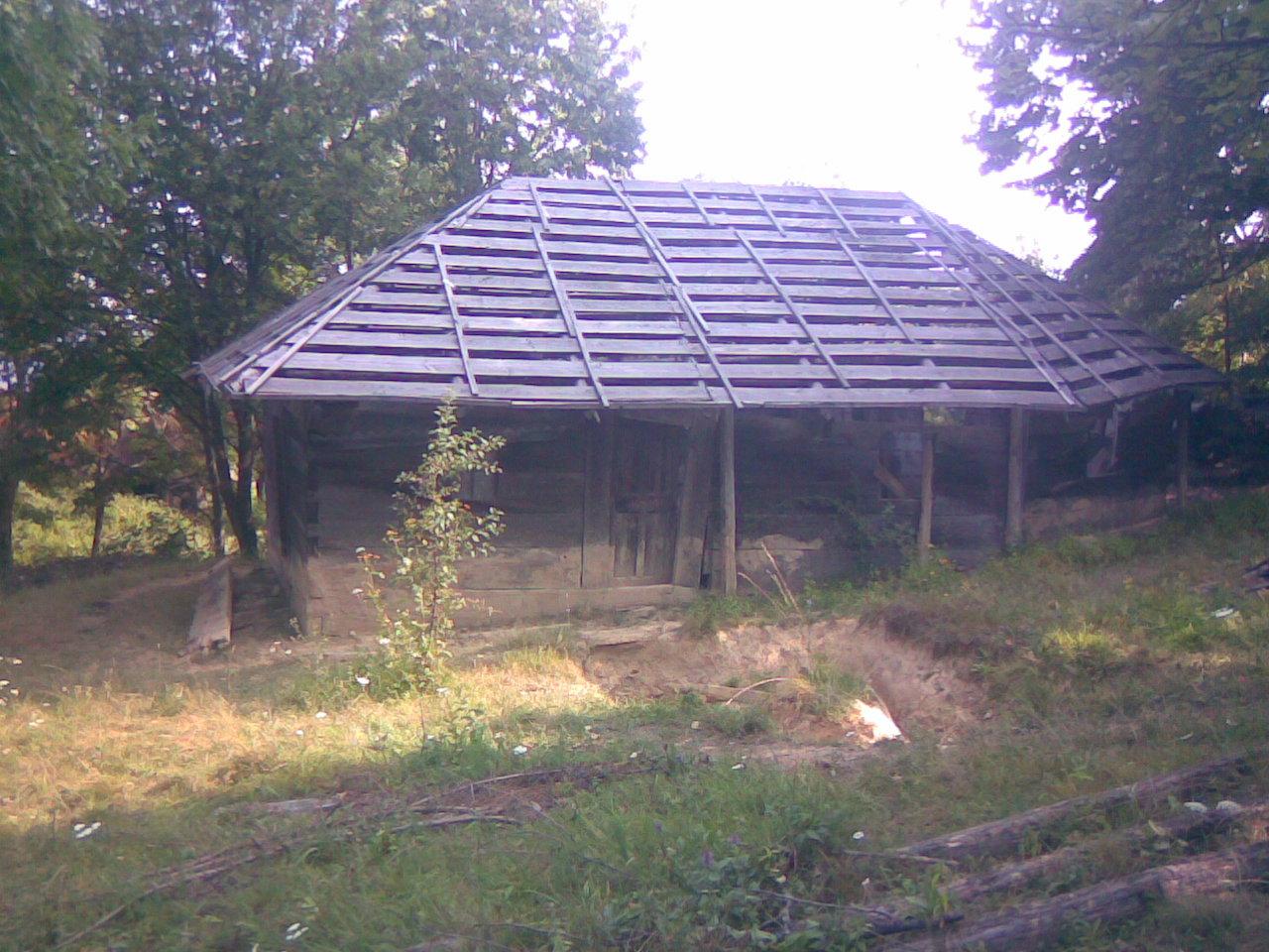 Budești