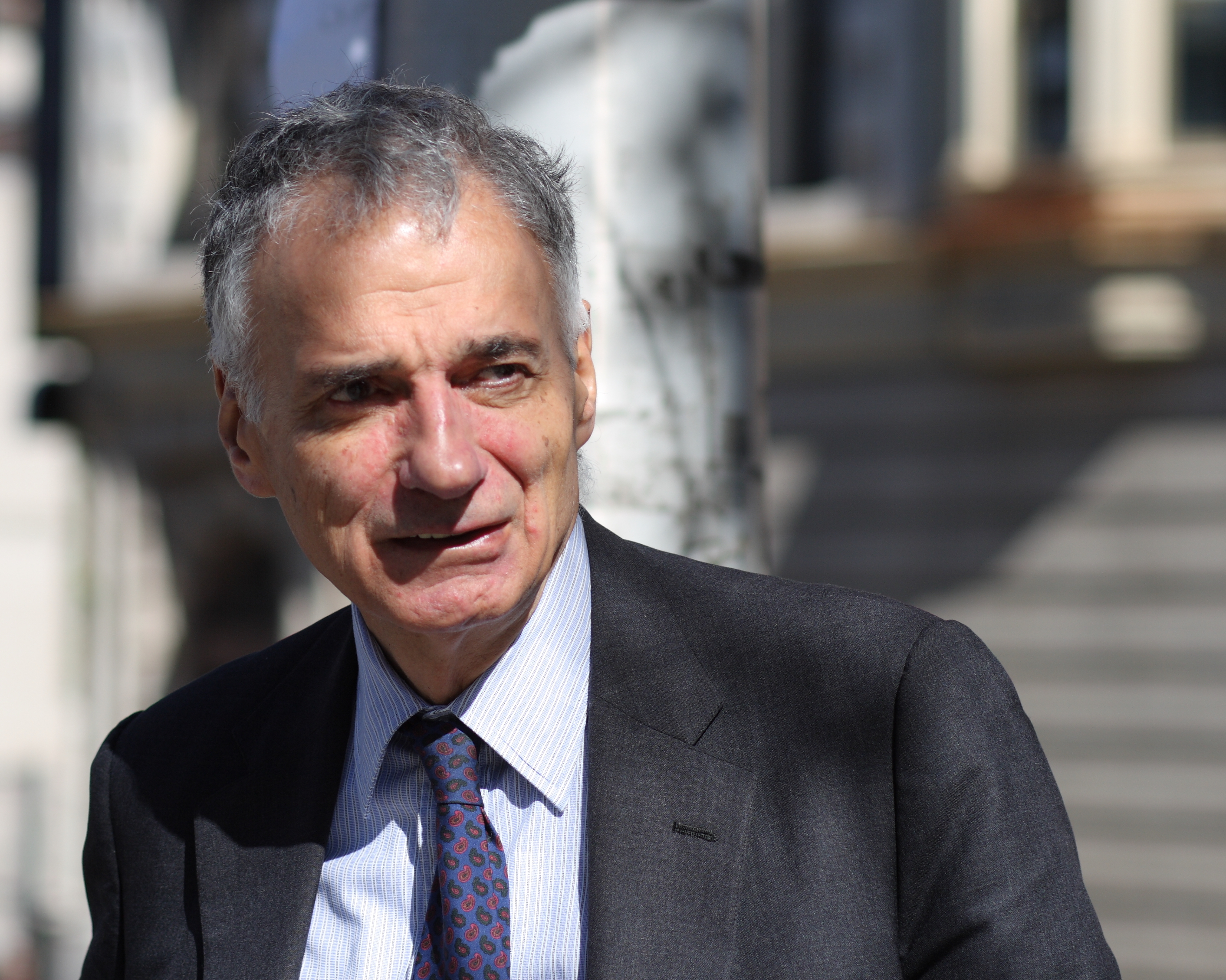the life and work of ralph nader Because of ralph nader we drive safer cars, eat healthier food, breathe better air, drink cleaner water, and work in safer environments the early years ralph nader was born in winsted, connecticut on february 27, 1934, to rose.