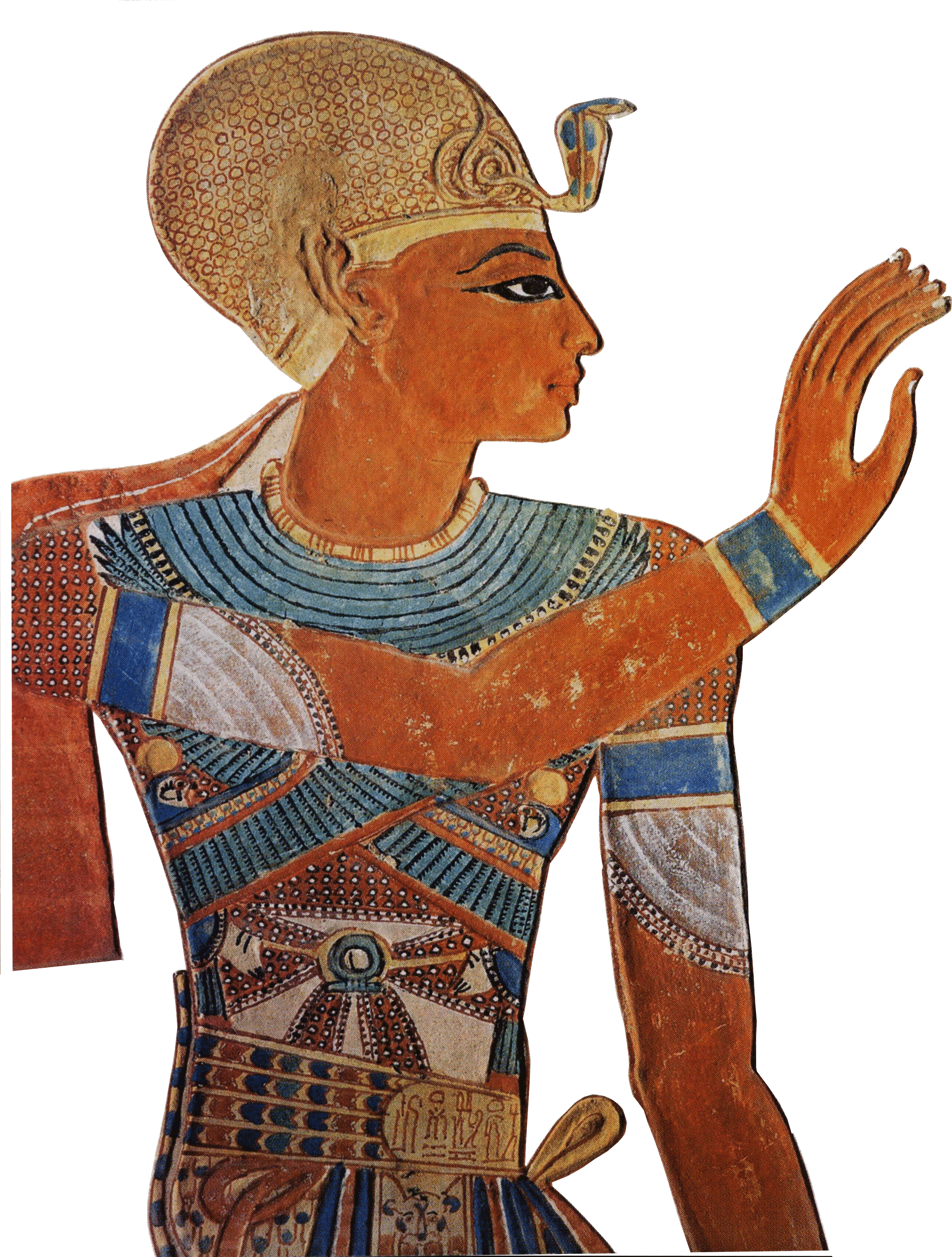 http://upload.wikimedia.org/wikipedia/commons/7/78/Ramses3.png