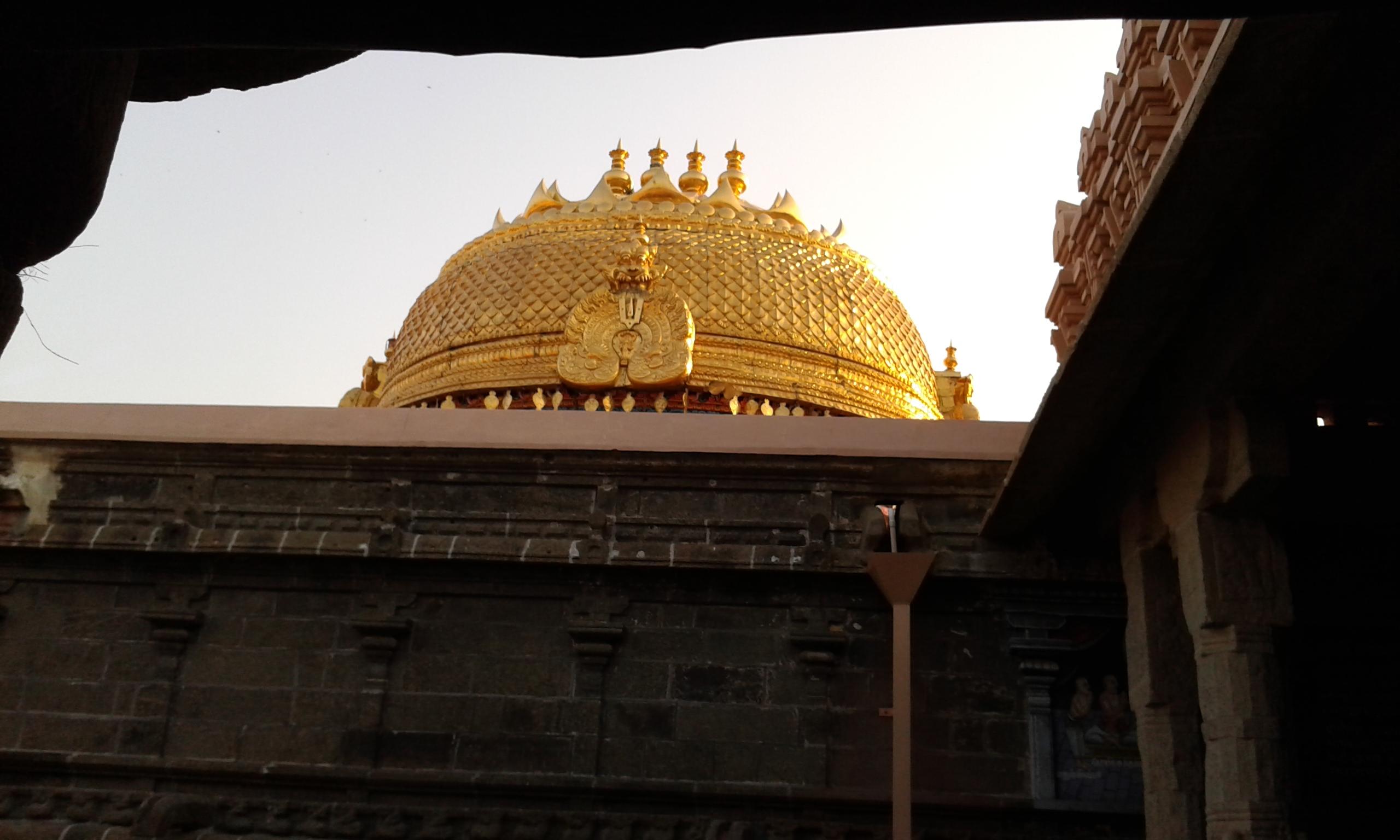 dravidian architecture wikiwand