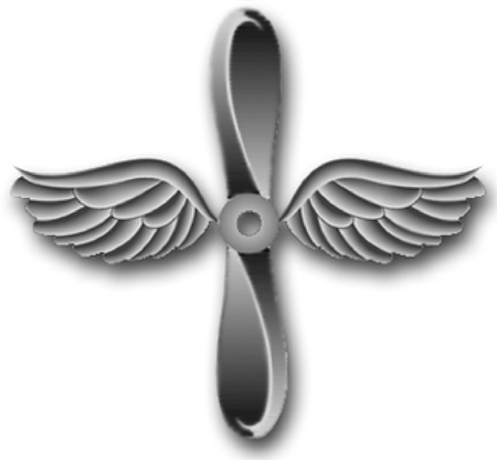 Aviation machinist's mate - Wikipedia