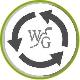 Recyclewg.jpg