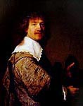 Rembrandt, Portrait of a Man Holding a Hat, 1639.jpg