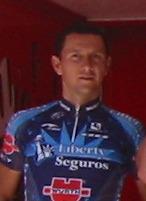 René Andrle