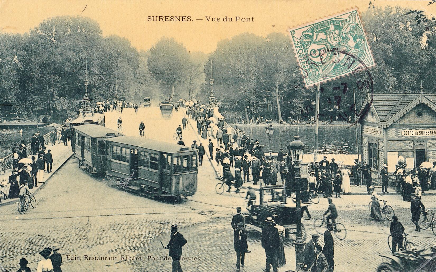 Chemin de fer du bois de Boulogne Wikiwand # Bois Chemin De Fer